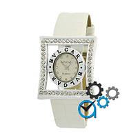 Наручные часы Bvlgari SSVR-1003-0012