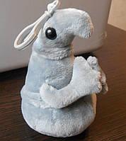 Ждун брелок игрушка 12 см Zhdun