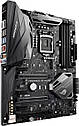 "Материнская плата ASUS Maximus IX Hero Intel Z270 s.1151 DDR4 ""Over-Stock"" Б/У, фото 2"