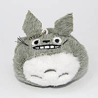 Игрушка мягкая Мой сосед Тоторо My Neighbour Totoro