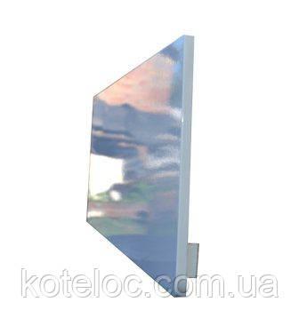Металлические обогреватели Optilux К 500 НВ, фото 2