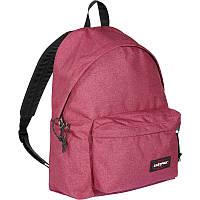 EASTPAK Padded 24L Crafty backpack