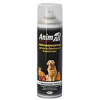 AnimАll нейтралізатор запаху домашніх тварин 500мл