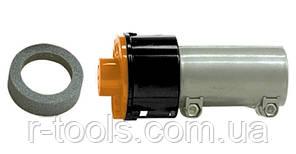 Насадка на дрель для заточки сверл D 3,5 10 мм SPARTA 912305