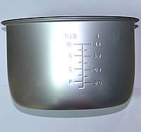 Чаша для мультиварки универсальная