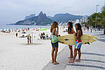 Бразильское Тепло - экскурсионный тур по Бразилии 12 дней /11 ночей , фото 2