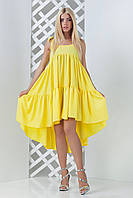 Женское платье Арина