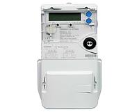 Счётчик электроэнергии ACE 6000 5(10)А КЛ.Т. 1,0