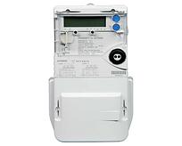 Счётчик электроэнергии ACE 6000 5(100)А КЛ.Т. 1,0