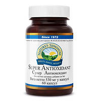 Antioxidant Антиоксидант