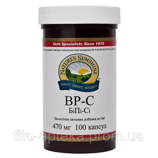 BP-C Би-Пи-Си