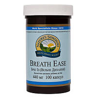 Brease Ease Брес Из (Свободное дыхание)