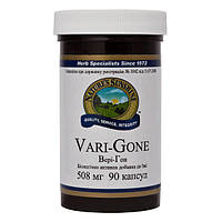 Vari-Gone Вэри-Гон