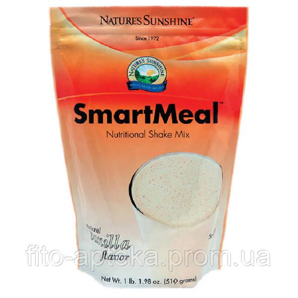 SmartMeal / Vanila Shake Смарт Мил / Ванильный коктейль