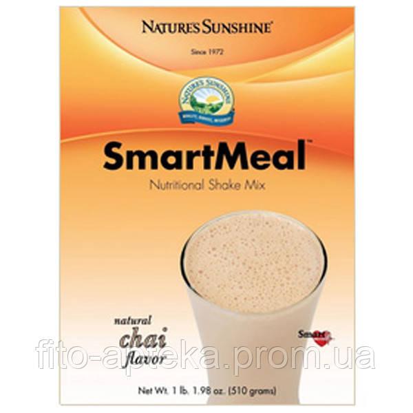 Smart-Meal Chai Смарт-Мил Чай