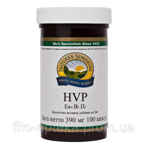 HVP Эйч Ви Пи (Хмель, валериана, страстоцвет)