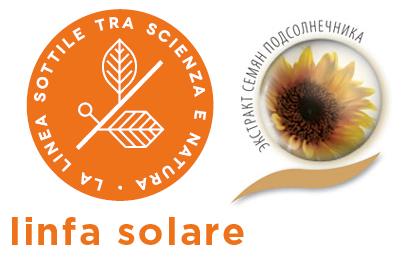 Солнцезащитная серия для волос Kemon Actyva Linfa Solare