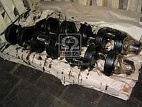 Вал коленчатый ЯМЗ 240 (пр-во ЯМЗ) 240-1005000-А2, фото 1