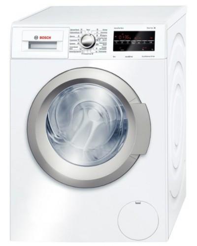 Пральна машина Bosch WAT 24441 PL