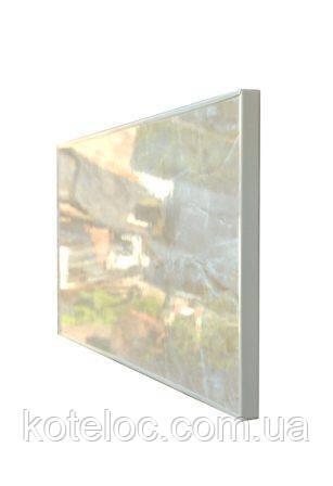 Керамический обогреватель Optilux К 700 НВ, фото 2