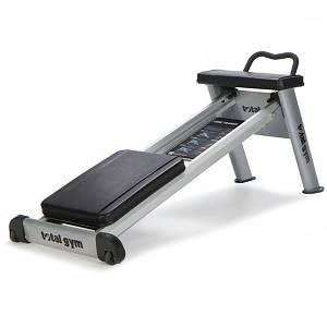 Функциональный тренажер Total Gym: Core Trainer, код: TG-CT3