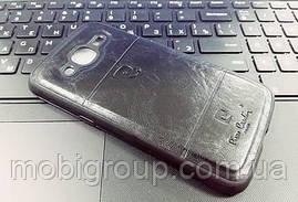 Чехол Pierre Cardin Samsung J210 (2016)