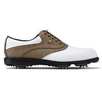 Обувь для гольфа Hydrolite Footjoy мужская