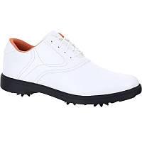 Обувь для гольфа Spike 500 Inesis женская