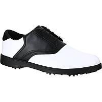 Обувь для гольфа Spike 500 Inesis мужская