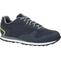 Обувь для гольфа Spikeless 500 Inesis мужская
