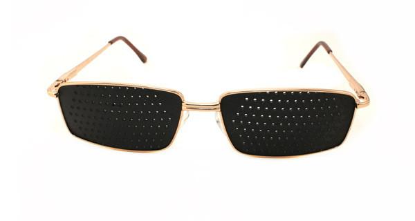 Отзыв о очки для коррекции зрения спектр-21 | простой тренажер для.