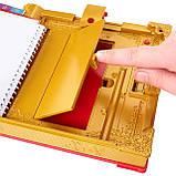 Электронный Секретный Дневник Ever After High Mattel, фото 2