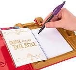 Электронный Секретный Дневник Ever After High Mattel, фото 4