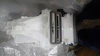 Корпус печки (отопителя) используется с климат-контролем воздуха GM 1843023 1842386 13436777 OPEL Corsa-D