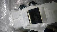 Корпус печки (отопителя) (с климат-контролем воздуха) GM 1843023 1842386 13436777 55702459 OPEL Corsa-D