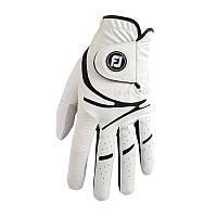 FOOTJOY Men's GTxtreme Glove White