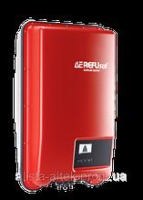 Инвертор для солнечных модулей REFUsol AE 1TL3,6