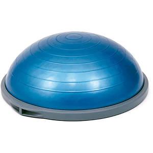 Баланс-степ Bosu Balance Trainer, код: 350010
