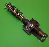 Продувной брашинг salon professional 20мм, фото 1