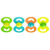 Игрушка для обучения ныряния 3D Wings Nabaiji детская