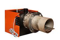 Пеллетная горелка LIBERATOR POWER-20