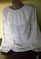 """Вишита сорочка """"Сніжанна"""", фото 1"""