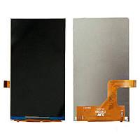 Дисплей (экран) для Huawei Y560-L01 Ascend