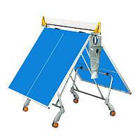 Теннисный стол (для помещений) Enebe Ignis