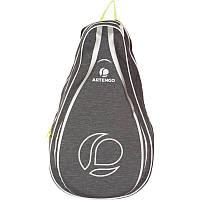 Рюкзак для спорта Essentiel 700 Artengo