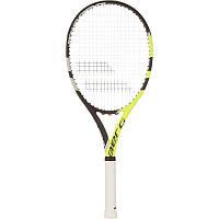 Ракетка теннисная Aero G Babolat
