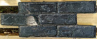 """Поліуретановий штамп-форма для плитки """"Стара Прага"""" 2 в 1, фото 1"""