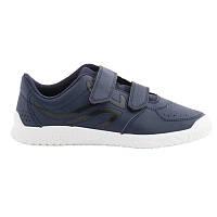 ARTENGO TS700 Kids' Tennis Shoes - Blue