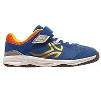 Кроссовки для тенниса Ts760 Artengo детские, радужные