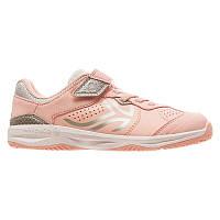 Кроссовки для тенниса Ts760 Artengo детские, розовые